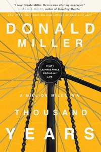 Review: A Million Miles in a Thousand Years