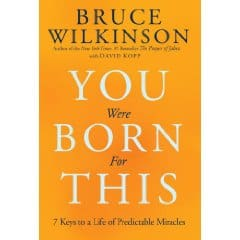Review: You Were Born For This