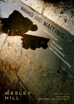 Review: Washed and Waiting