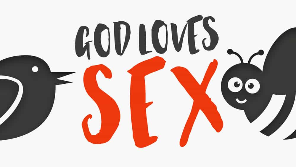 The Truth About Sex (1 Corinthians 6:12-20)