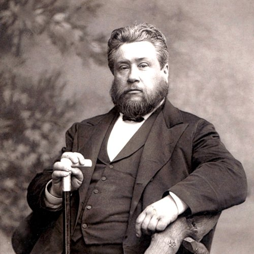 Why Spurgeon Changed His View on Sermon Helps