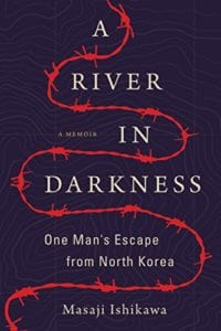 A River in the Darkness